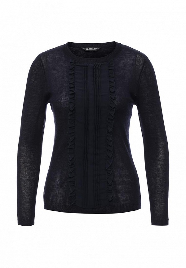 Пуловер Dorothy Perkins 55365530