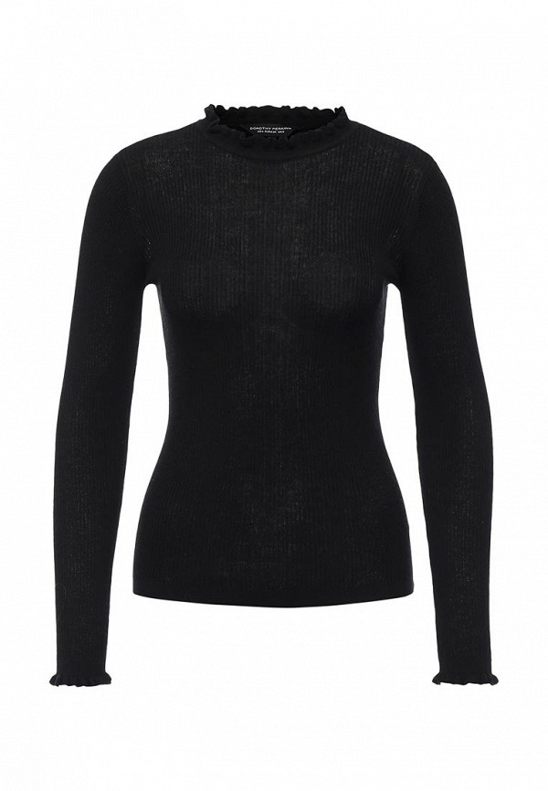 Пуловер Dorothy Perkins 55365710