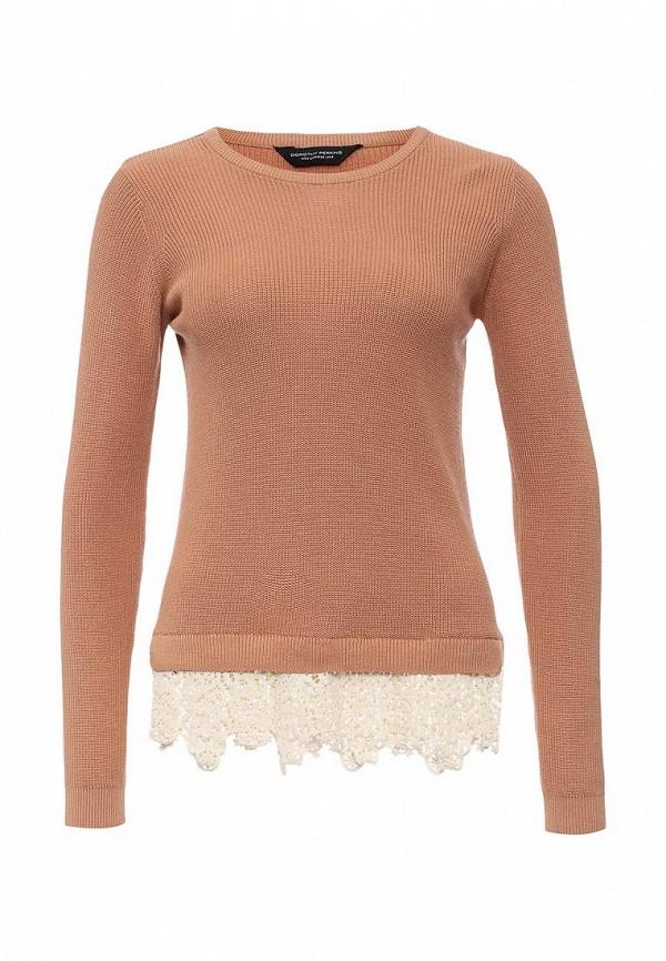 Пуловер Dorothy Perkins 55370700