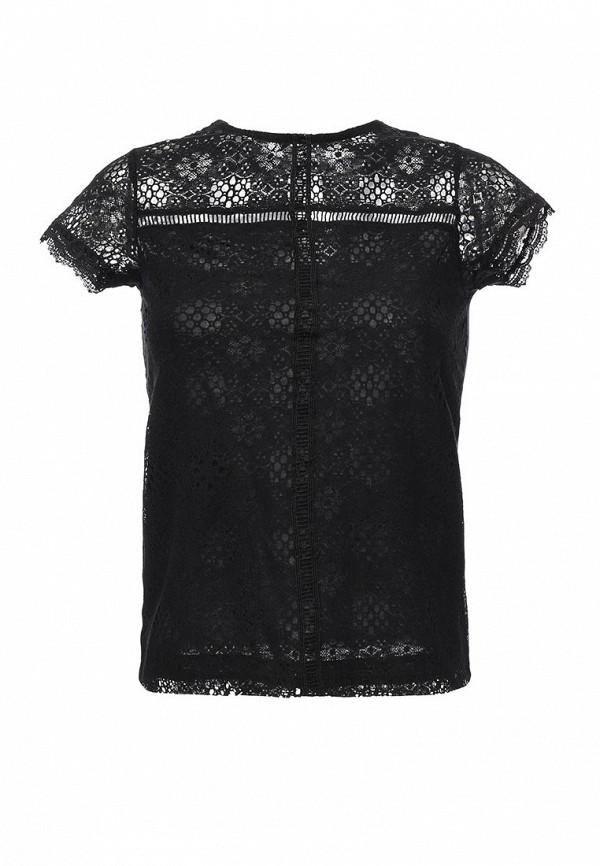 Блуза Dorothy Perkins 56521110