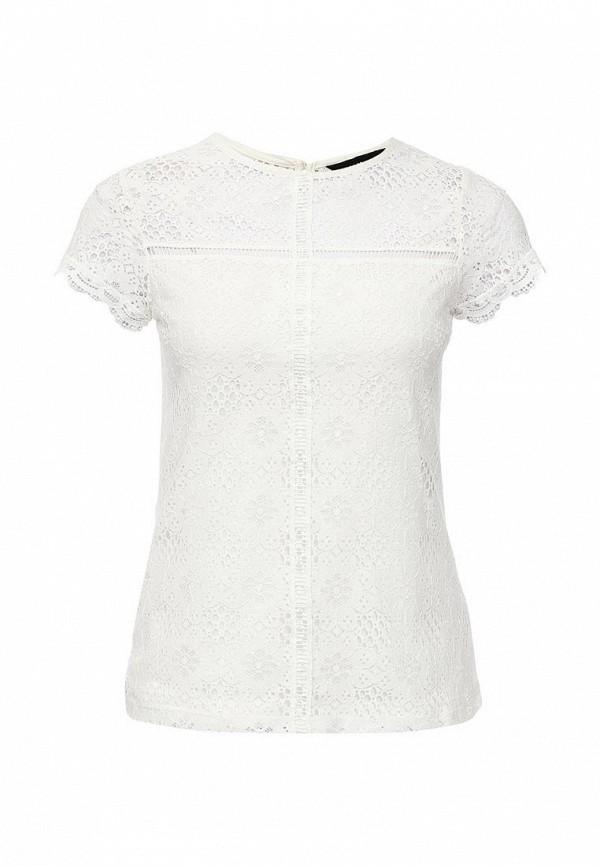 Блуза Dorothy Perkins 56521256