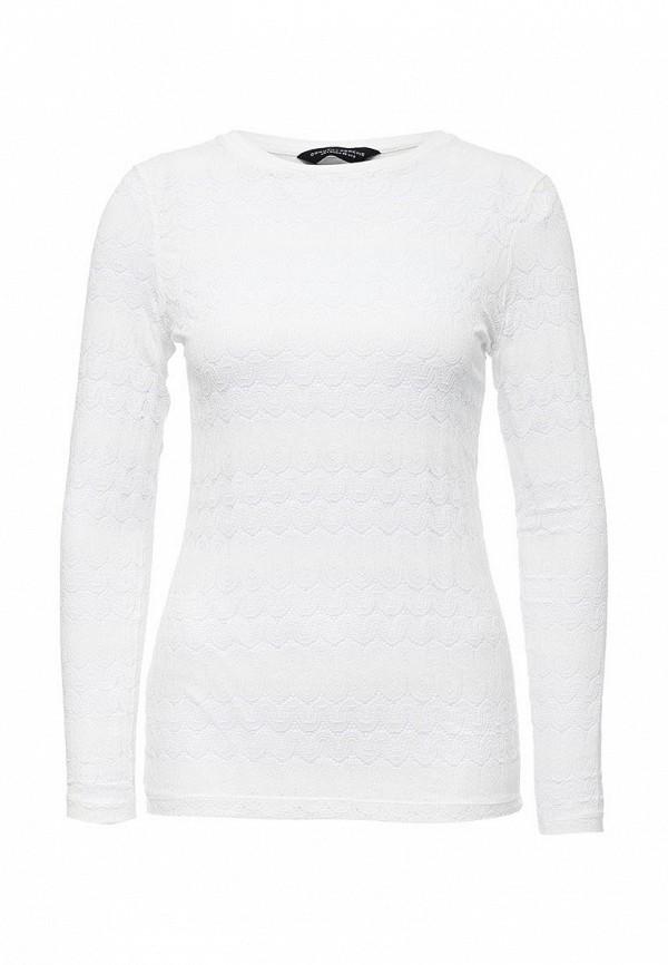 Блуза Dorothy Perkins 56527282