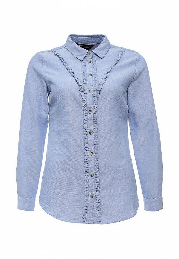Рубашка Dorothy Perkins 67243325