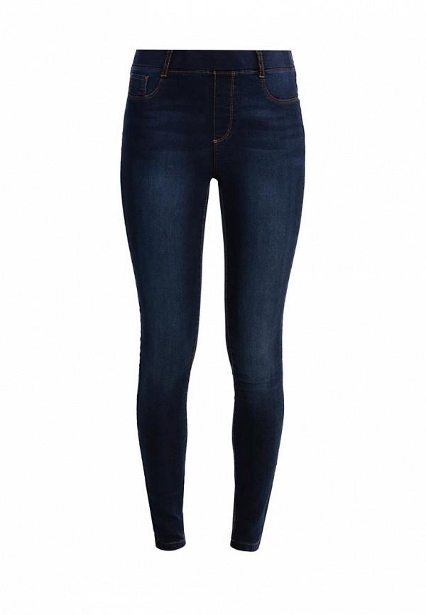 Зауженные джинсы Dorothy Perkins 70432724