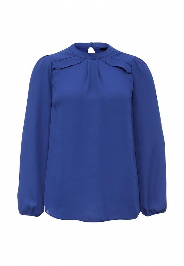 Блуза Dorothy Perkins 5617425