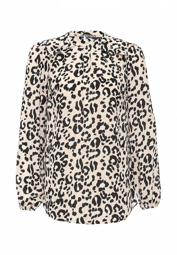 Блуза Dorothy Perkins 5663483