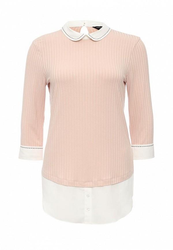 Блуза Dorothy Perkins 5663855