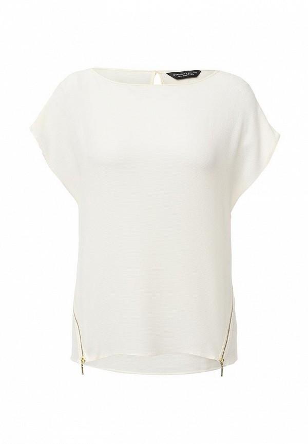 Блуза Dorothy Perkins 5666124