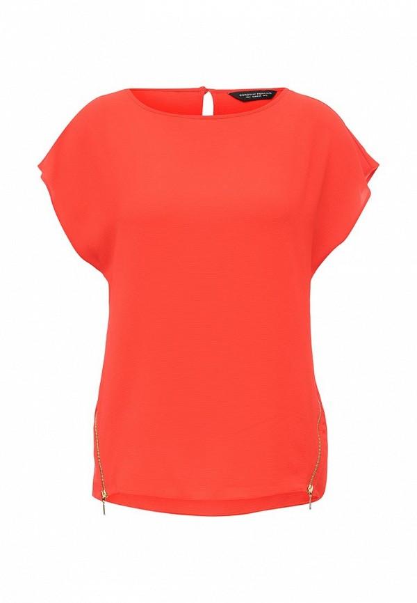 Блуза Dorothy Perkins 5666127