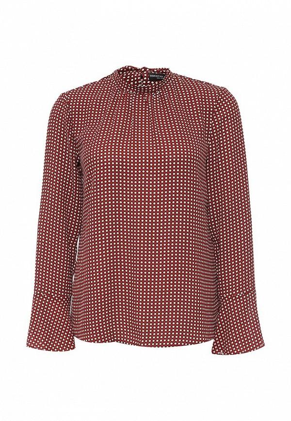 Блуза Dorothy Perkins 5668526