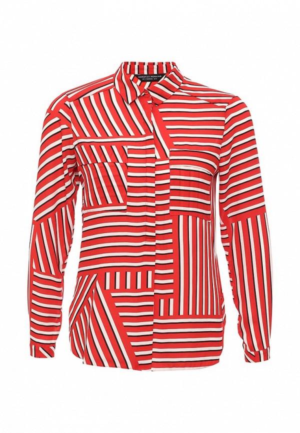 Блуза Dorothy Perkins 5668926