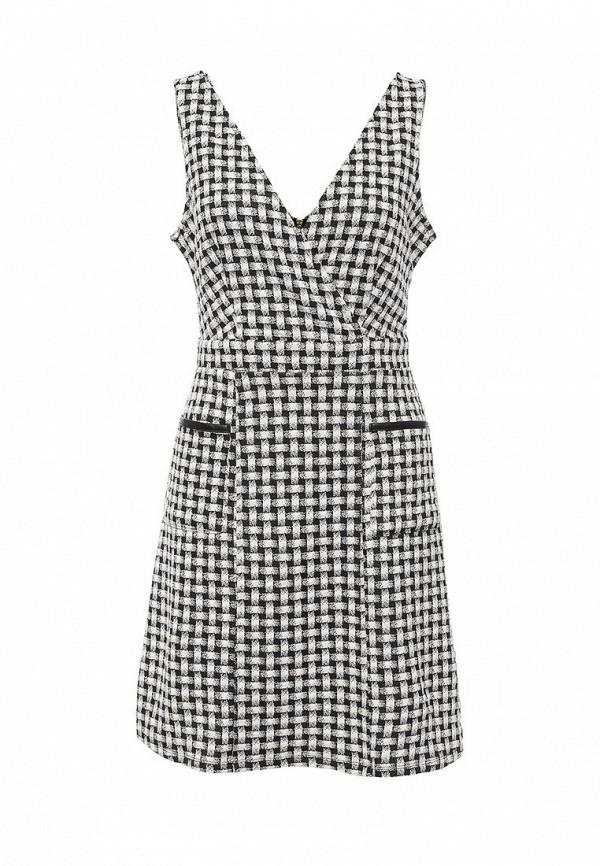Платье-мини Dorothy Perkins 7236612