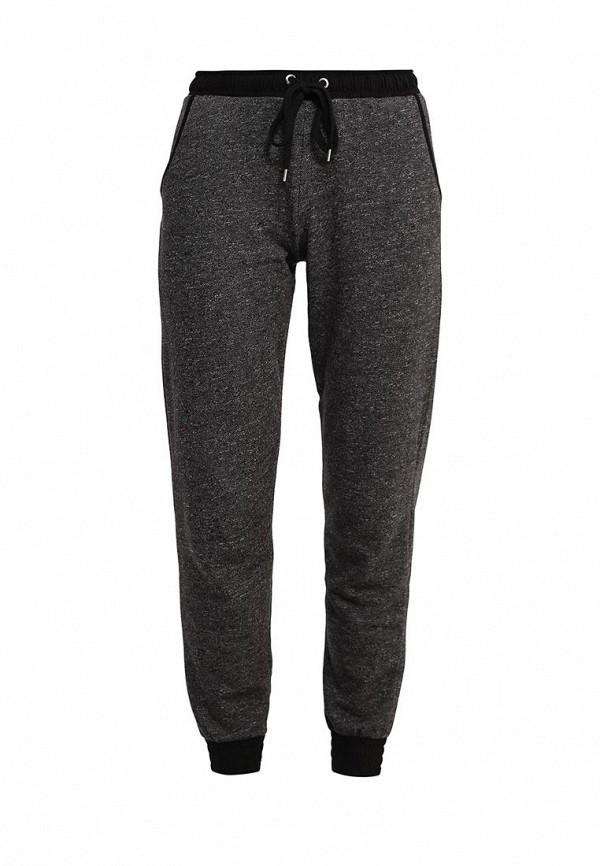 Женские зауженные брюки Dorothy Perkins 56516064