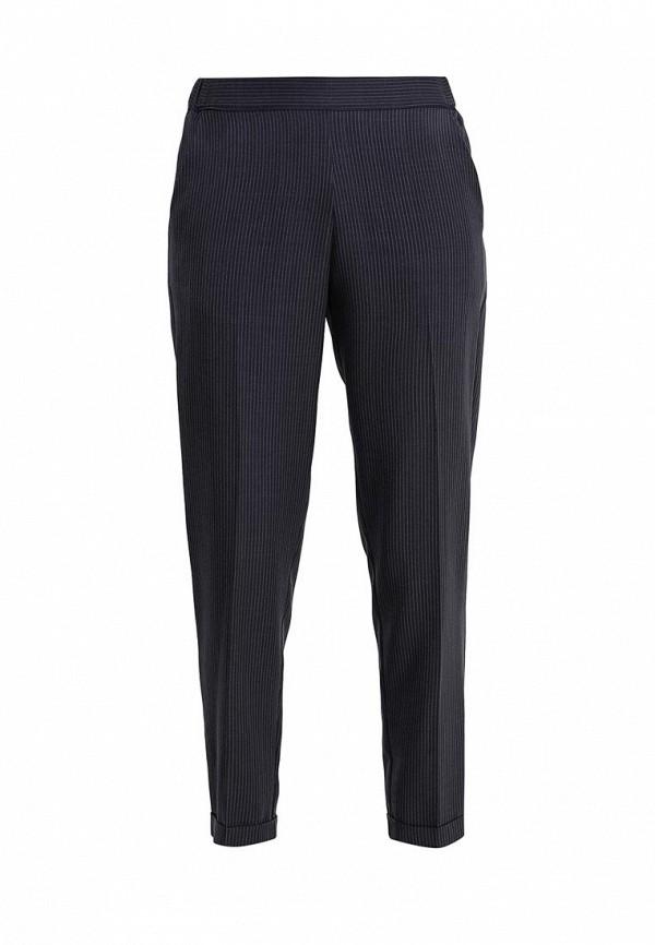 Женские зауженные брюки Dorothy Perkins 66858423