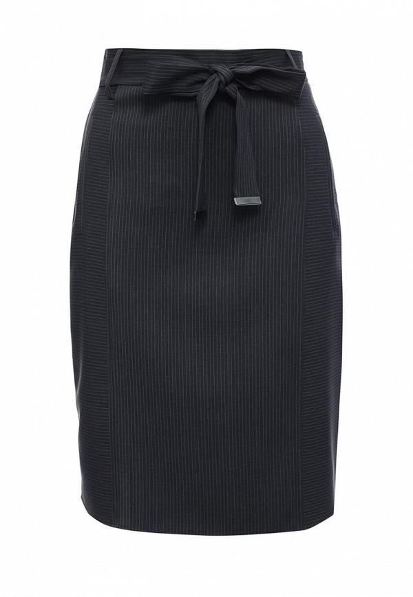 Прямая юбка Dorothy Perkins (Дороти Перкинс) 66858823