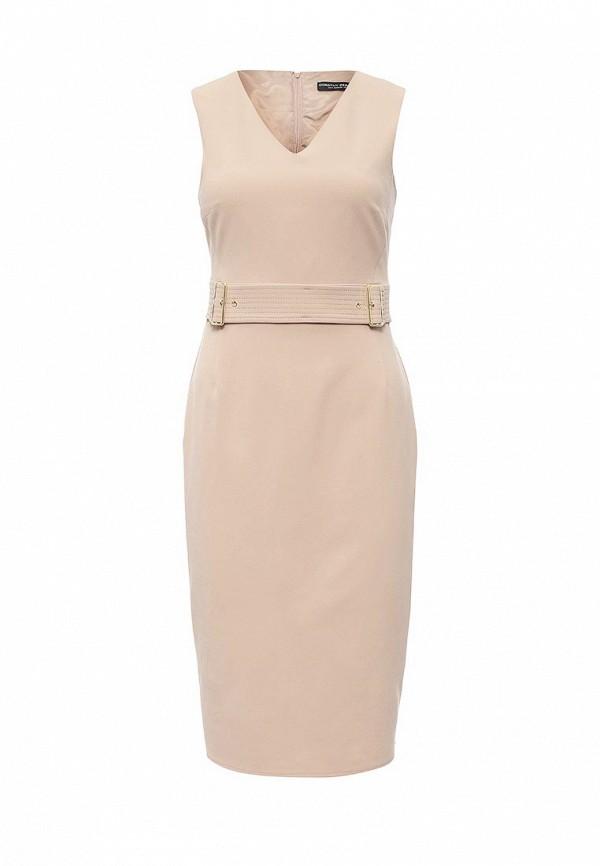 Платье-миди Dorothy Perkins 66859382