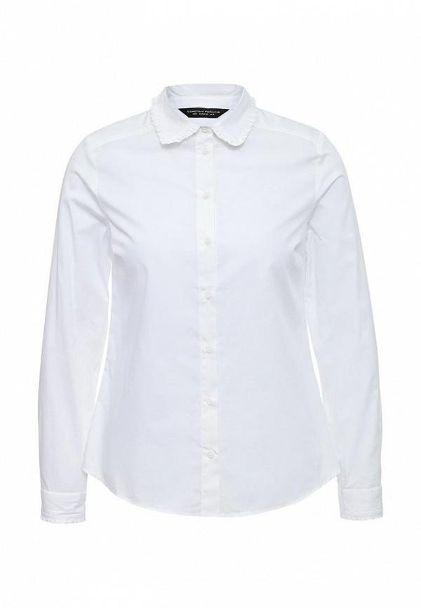 Блуза Dorothy Perkins 67245602
