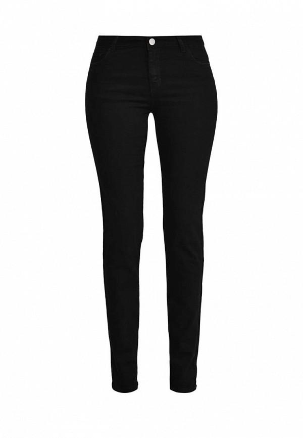 Зауженные джинсы Dorothy Perkins 70443001