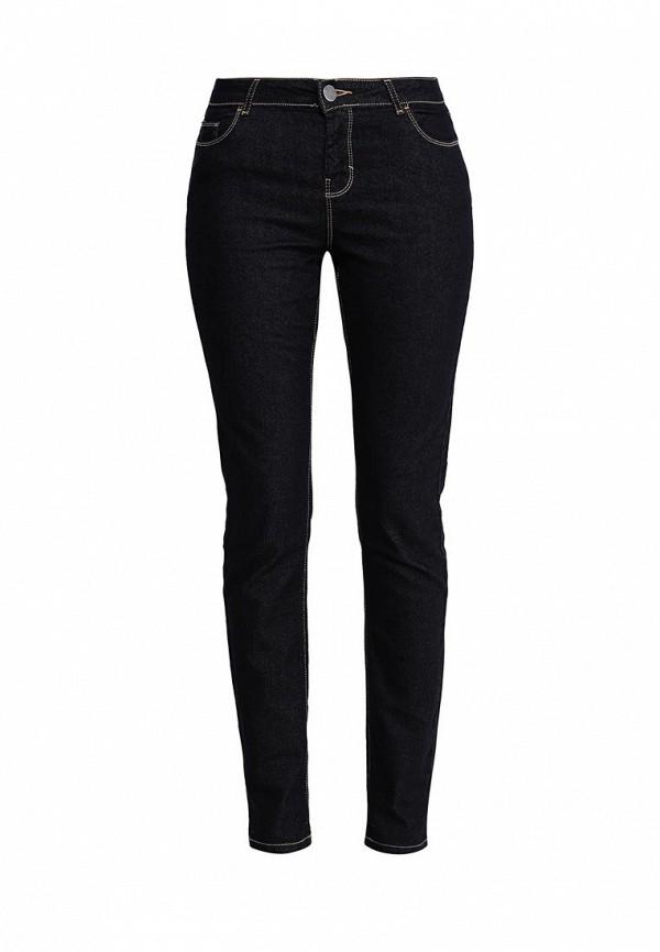 Зауженные джинсы Dorothy Perkins 70443324