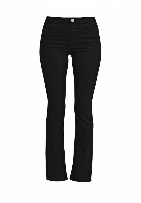 Широкие и расклешенные джинсы Dorothy Perkins (Дороти Перкинс) 70443601