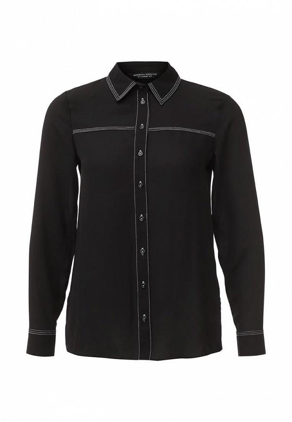 Блуза Dorothy Perkins 5673910