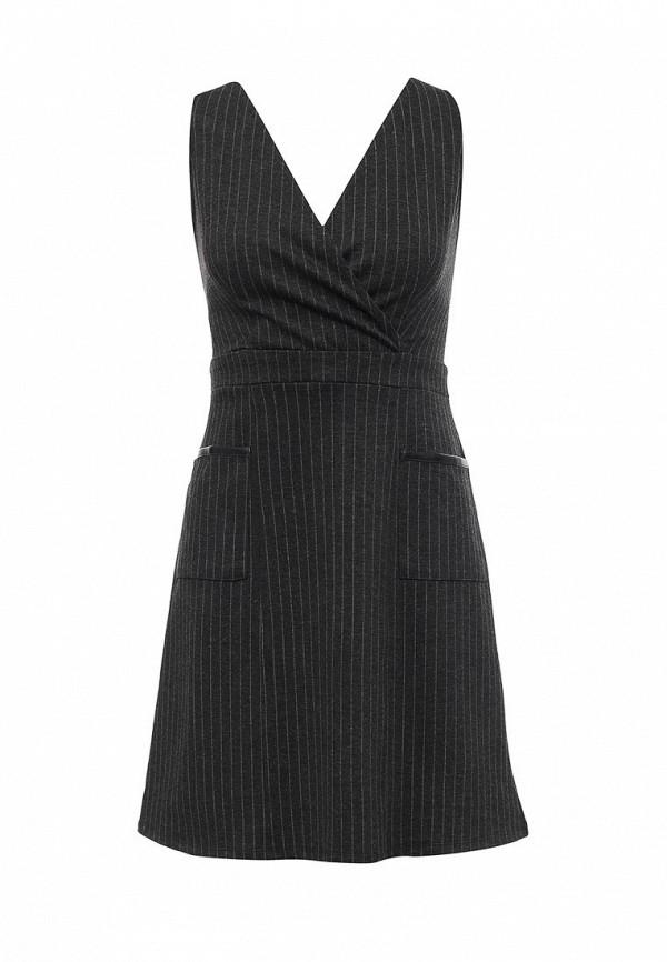 Платье-мини Dorothy Perkins 7236331