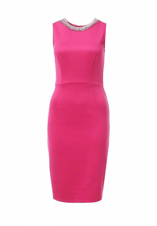 Вечернее / коктейльное платье Dorothy Perkins 7253814