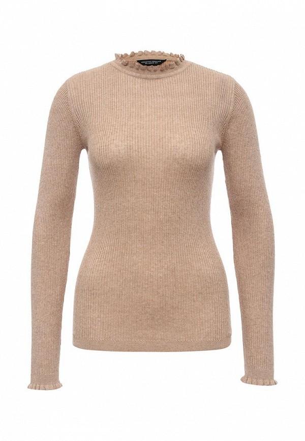 Пуловер Dorothy Perkins 55365740