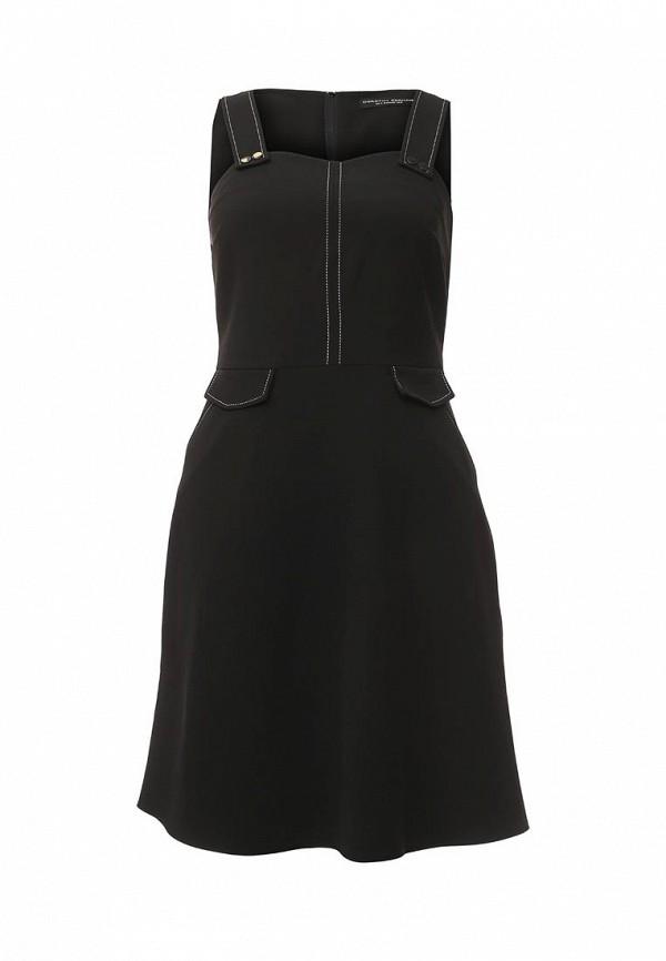 Платье-миди Dorothy Perkins 66855101