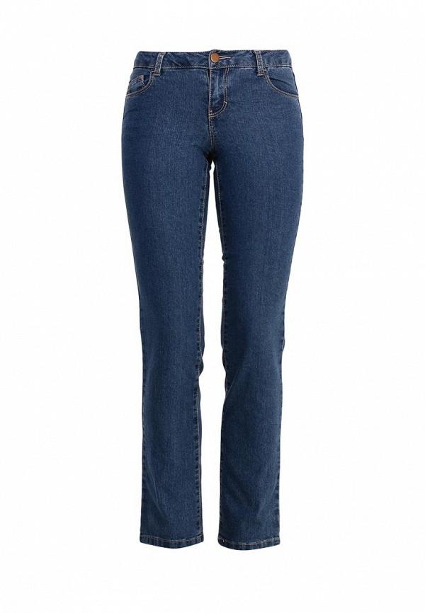 Прямые джинсы Dorothy Perkins 70436524