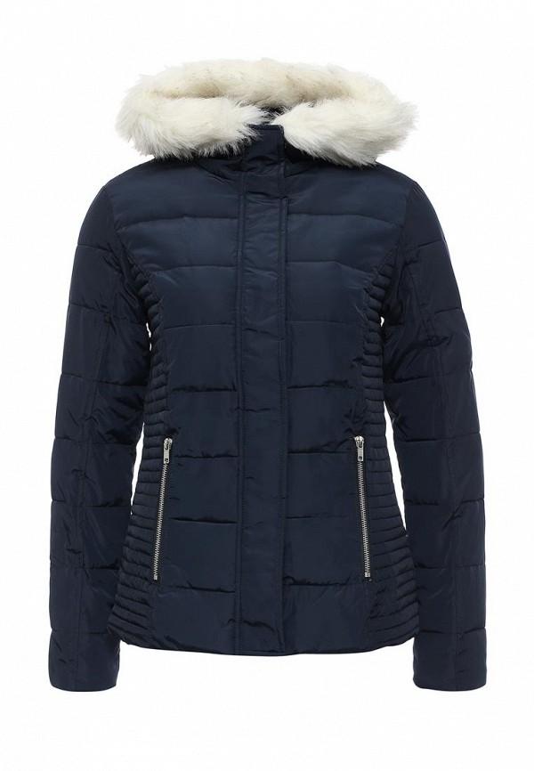 Куртка Dorothy Perkins 92293303
