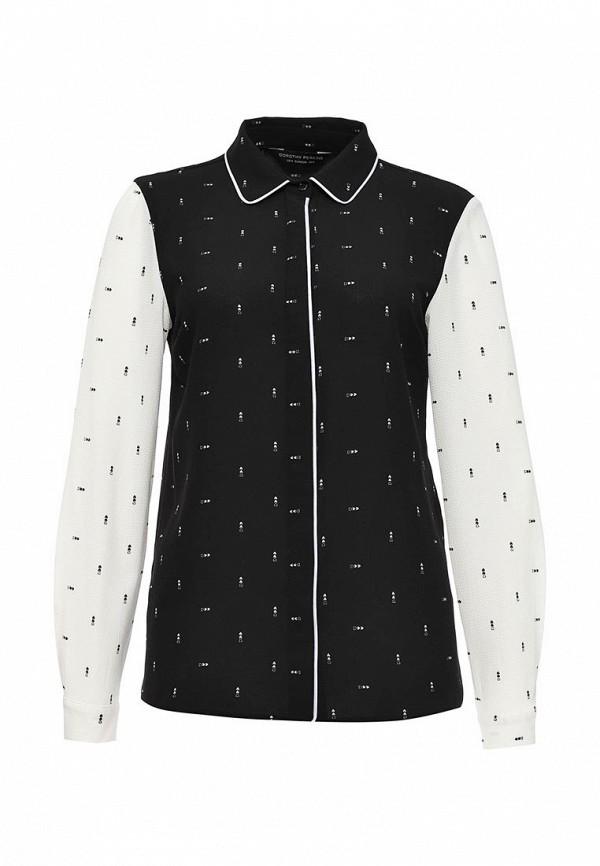 Блуза Dorothy Perkins 5657643