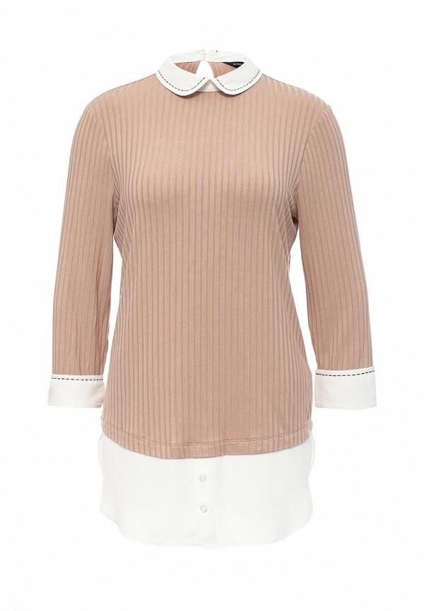 Блуза Dorothy Perkins 5668742