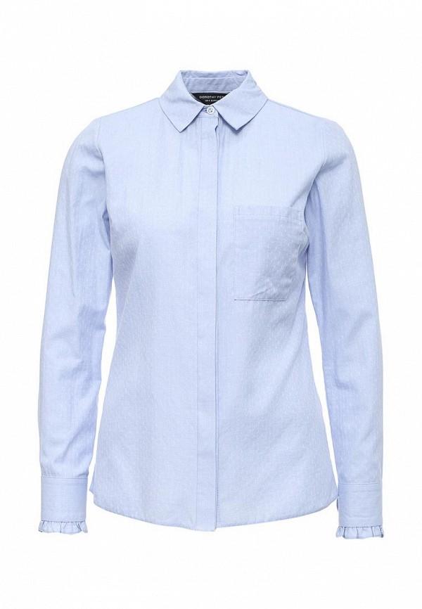 Рубашка Dorothy Perkins 5674400