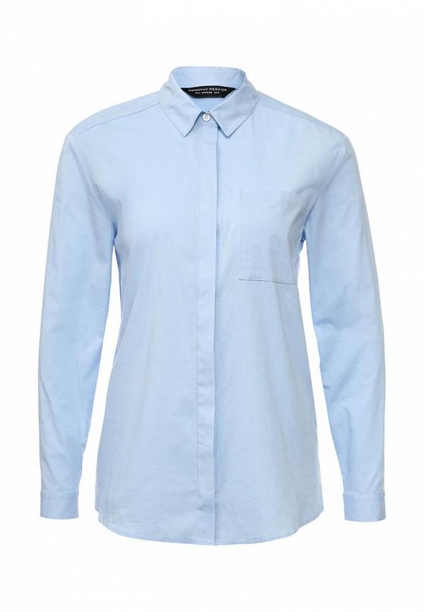 Рубашка Dorothy Perkins 5677650