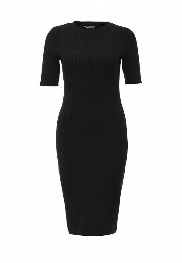 Вязаное платье Dorothy Perkins 7237667