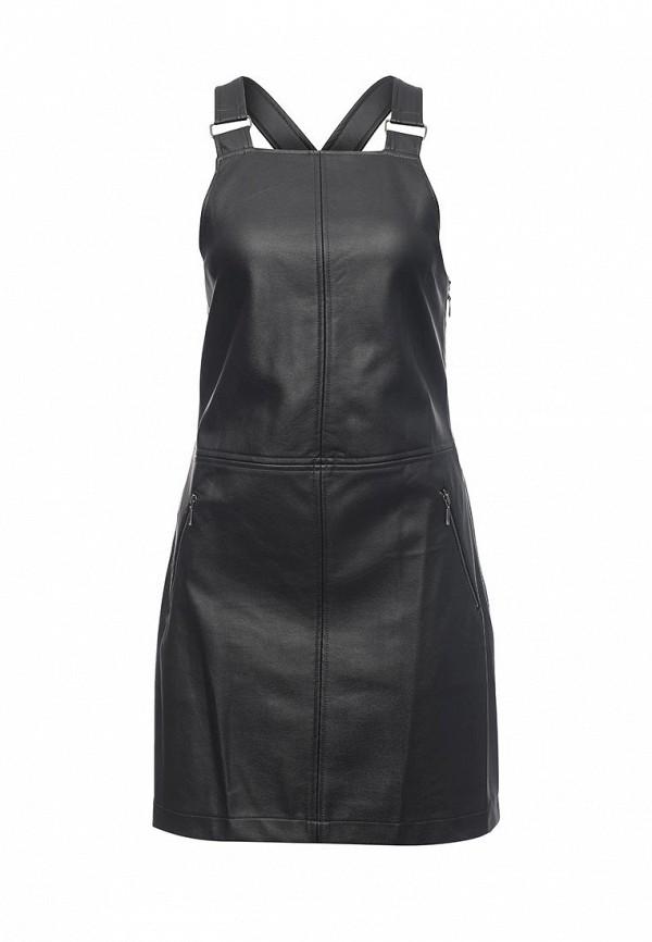 Платье-мини Dorothy Perkins 7243501