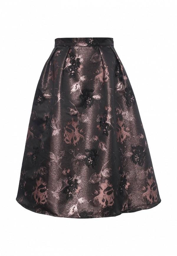 Миди-юбка Dorothy Perkins 12394144