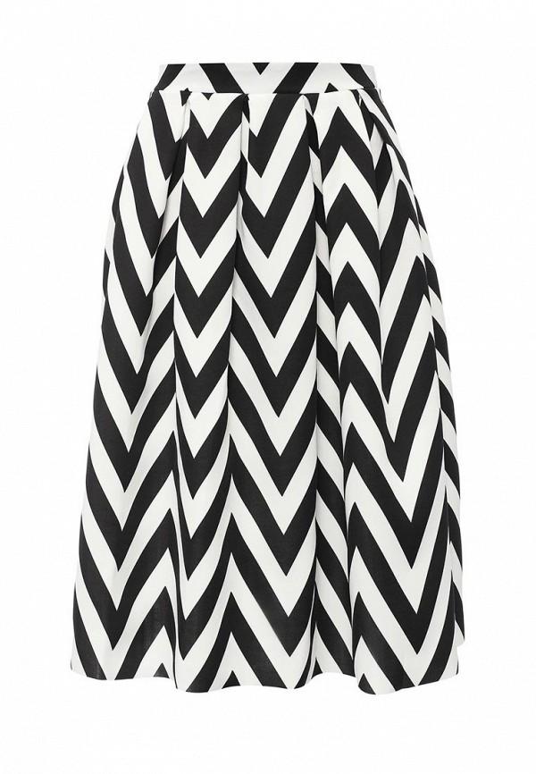 Широкая юбка Dorothy Perkins (Дороти Перкинс) 14743530