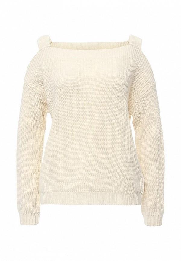 Пуловер Dorothy Perkins 55370045