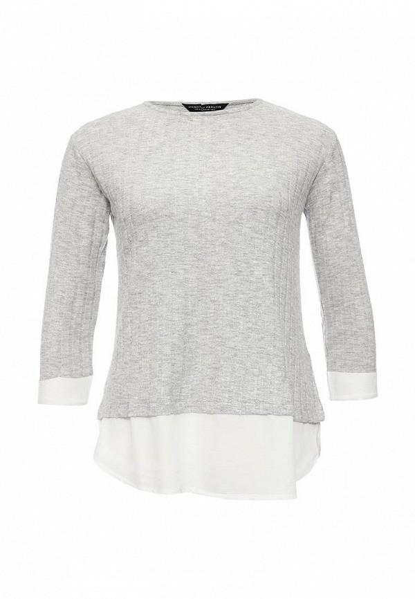 Пуловер Dorothy Perkins 56520427