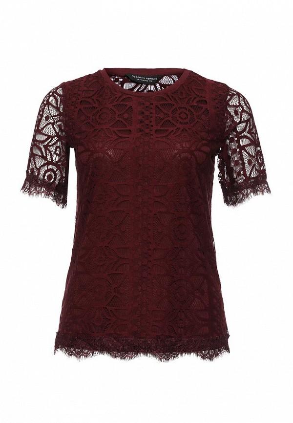 Блуза Dorothy Perkins 56528026