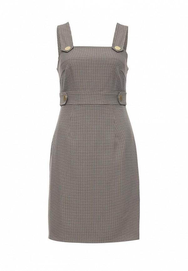 Платье-мини Dorothy Perkins 66859153