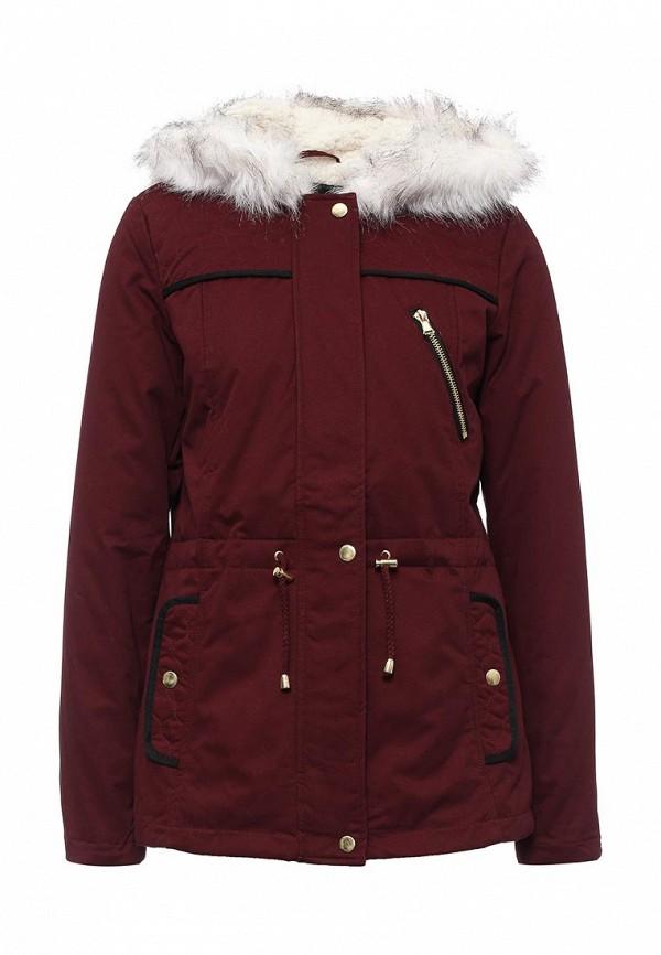 Куртка Dorothy Perkins (Дороти Перкинс) 92290671