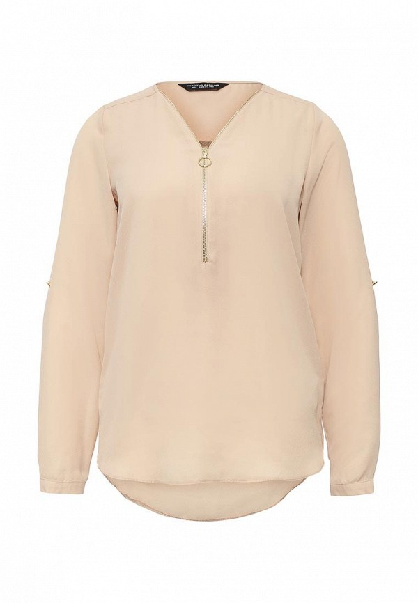Блуза Dorothy Perkins 5668141