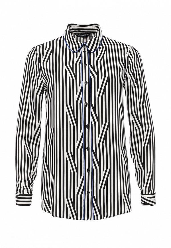 Блуза Dorothy Perkins 5673830