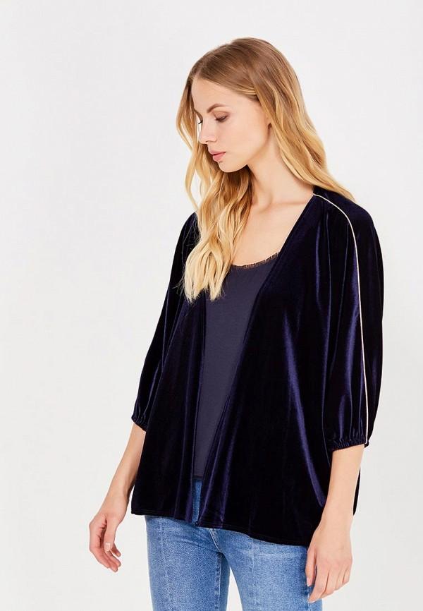 Блуза Dorothy Perkins Dorothy Perkins DO005EWNHW39 блуза dorothy perkins dorothy perkins do005ewnhw35