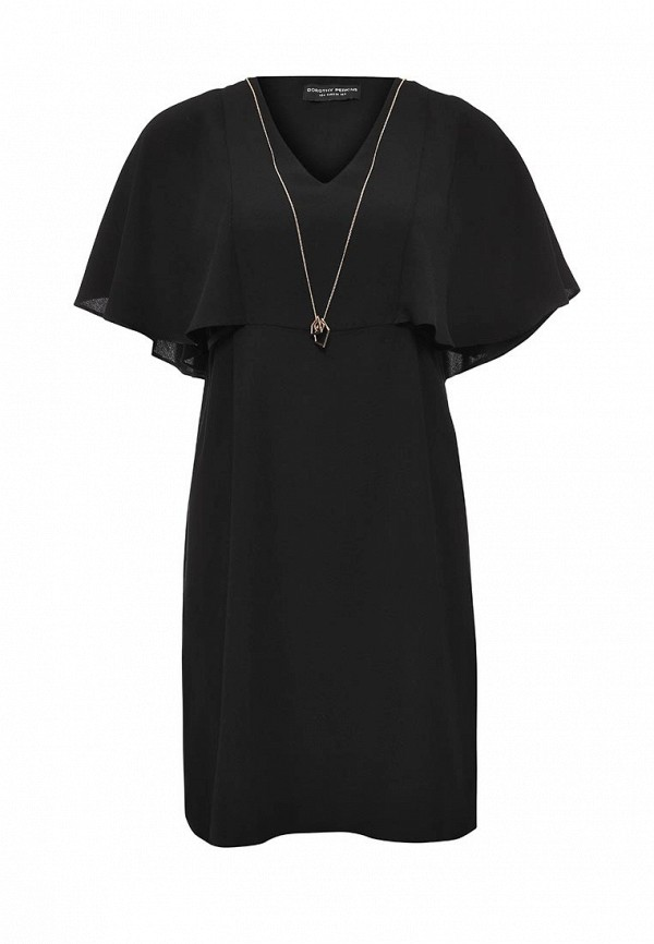 Платье-миди Dorothy Perkins 7233601