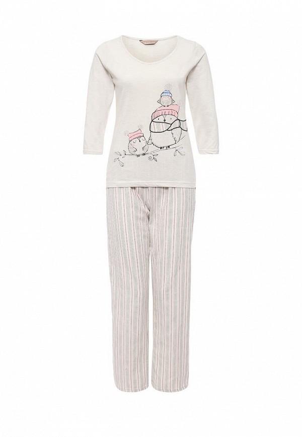 Пижама Dorothy Perkins 33112845