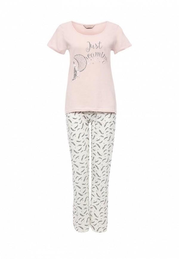 Пижама Dorothy Perkins 33113155